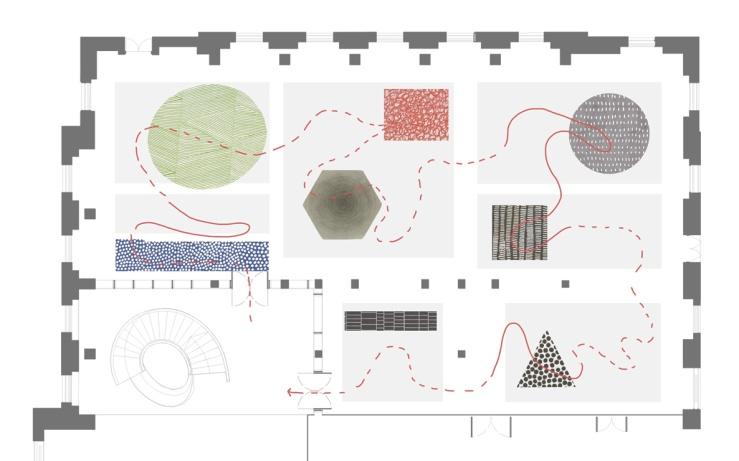 Collage-Plan-Circulation_web.jpg