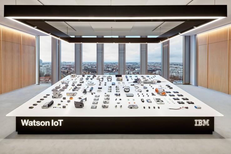 IBM_Watson-IoT_003